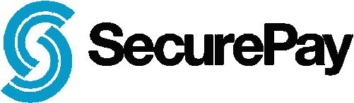 SecurePay logo
